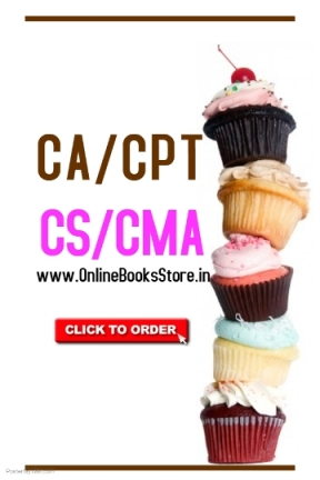 CA Chartered Accountant Books (Old Syllabus)