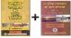 RHGA Detaild History of Modern Rajasthan (Aadhunik Rajasthan ka Aadhunik Itihas) By Dr. Ram Prasad Vyas in 2 Volume 2019 Latest Edition
